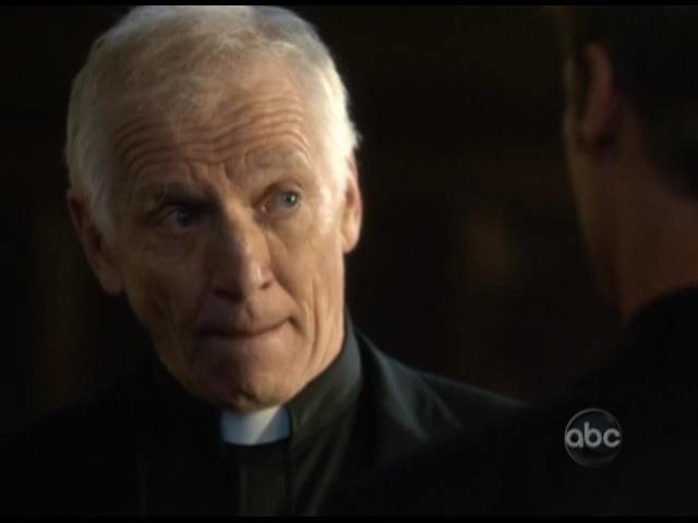 File:Father Travis.jpg