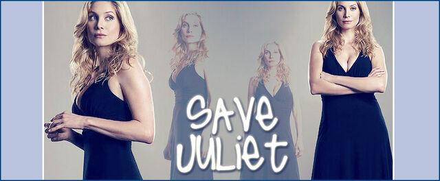 File:Save Juliet.jpg