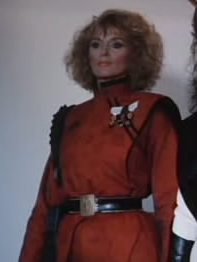 File:MaryKrueger2.png