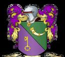 Rosswartowie
