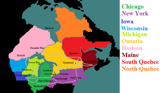 File:Map of the Chicago Kingdom.png