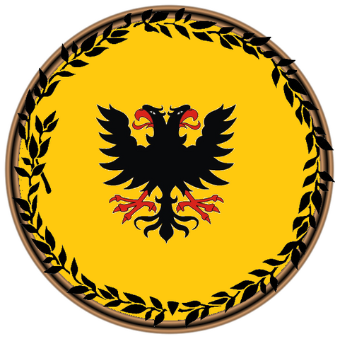 File:Crest of the Chicago Kingdom.png