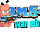 Worms 4 Ivan Edition