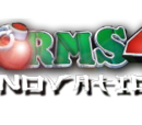 Worms 4 Innovation