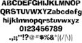 Миниатюра для версии от 12:35, февраля 19, 2012
