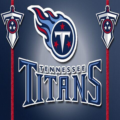 File:Titans spray.jpg