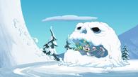 SnowWabbit26