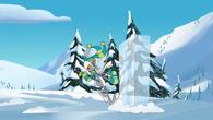 SnowWabbit20
