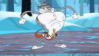 Bugsbarian19