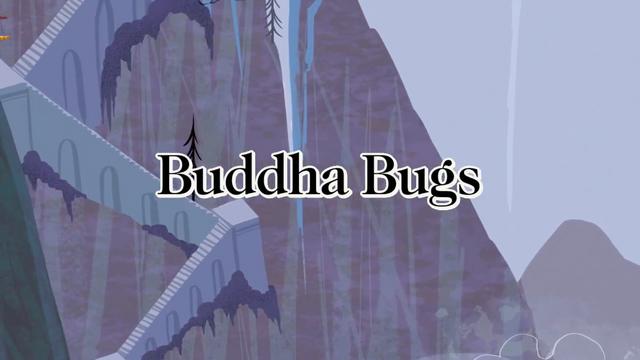 File:Buddha Bugs.png