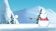 SnowWabbit10