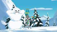 SnowWabbit17