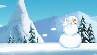SnowWabbit12