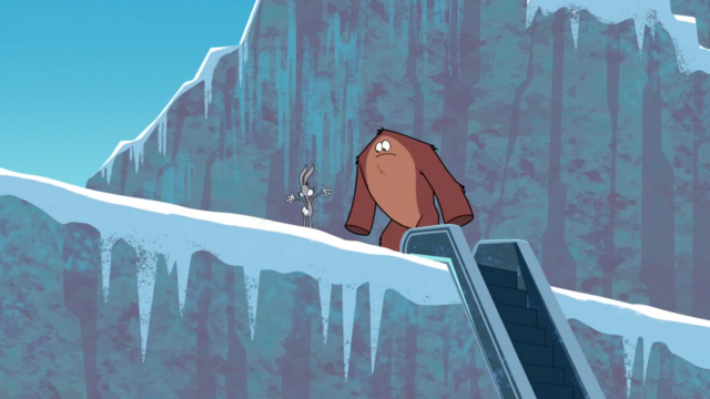 File:SunValleyFreeze27.PNG