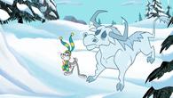 SnowWabbit32