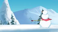 SnowWabbit9