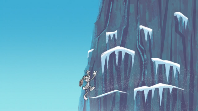 File:SunValleyFreeze30.PNG