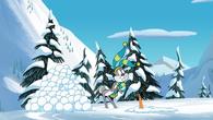 SnowWabbit15