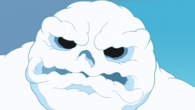 SnowWabbit41