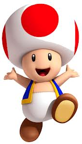 Image - Tode.jpg | Wackishly Awesome Randomness Wiki | Fandom ...