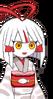 Tatsumiya 14