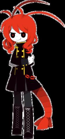 File:Lobco character art.png