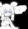 Pulmo 9