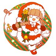 Wada christmas