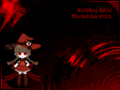 Thumbnail for version as of 10:33, August 2, 2014