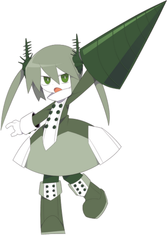 File:Helica character art.png