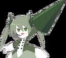 Helica