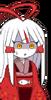 Tatsumiya 85