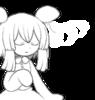 Pulmo 12
