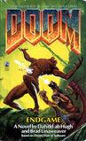 Doom novela 4