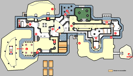 FD-P MAP26 map.png
