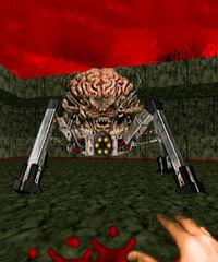 SpiderDemon.jpg