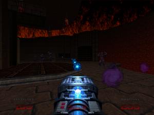 Doom64ex