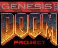 Proyecto Genesis.jpg