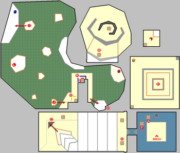 MAP21 map.png