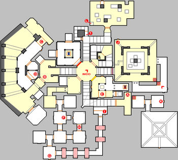 D64 MAP05 map.png