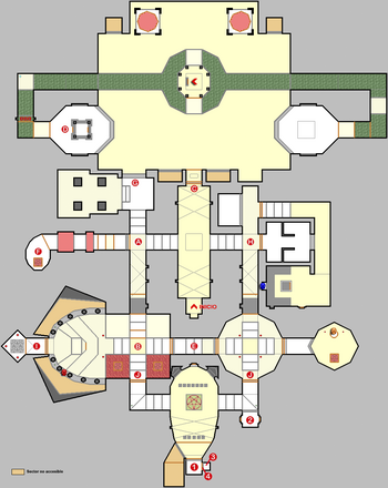 E4M7 map.png