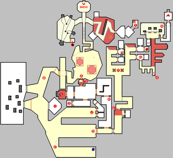 E3M4 map.png