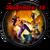 Wolfenstein3D-icon