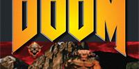 Doom-Scarydarkfast