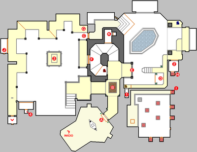FD-E MAP02.png