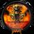 Doom-3-RoE-icon