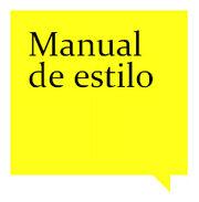 Manual Estilo.jpg