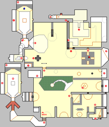 MAP27 map.png