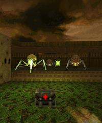 Arachnotron.png