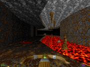 Lava (Heretic)
